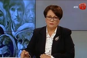 В Крыму проводятся обыски в домах руководства АТР