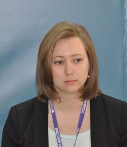 Продолжение акции по блокаде Крыма в таком формате невозможно — правозащитники