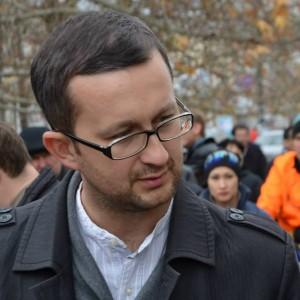 Представителей Меджлиса не пустили на заседание суда по делу «Хизб-ут-тахрир» в Крыму