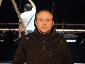 Эскендера Небиева суд приговорил к 2 годам и шести месяцам условно