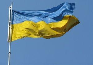 Суд над крымской активисткой перенесли на 15 декабря
