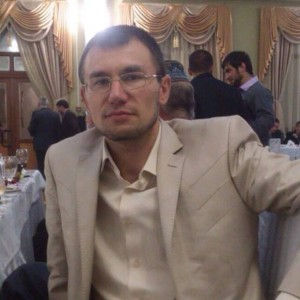 Крымского правозащитника вызывают на допрос в Следственный комитет