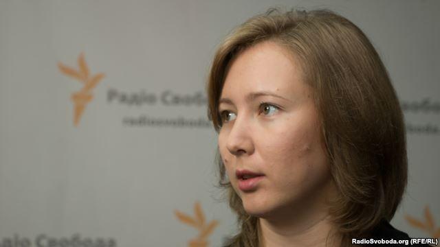 Правозащитница: заявления о «геноциде» в Крыму – российская пропаганда и не более