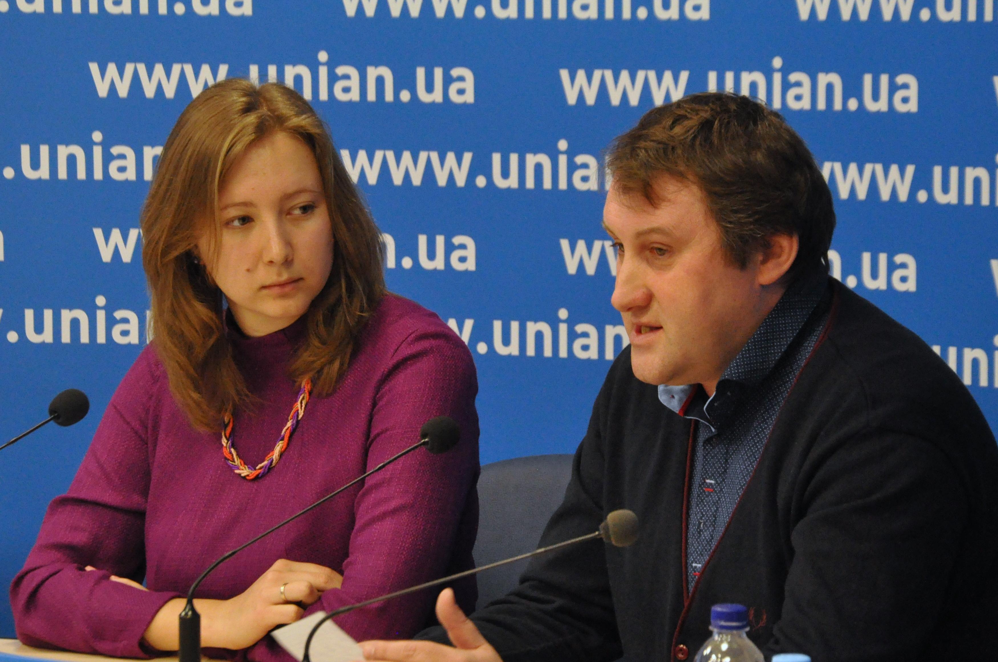 Крым 2015: год упущенных возможностей