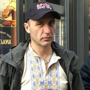 На въезде в Крым ФСБ задержала активиста на 7 часов без объяснения причин