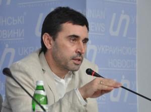 Украинские банки продолжают дискриминацию крымчан