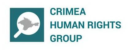 Відкрите звернення правозахисників щодо незаконного вироку українському активістові Ігорю Мовенку