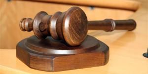 Прокуратура АР Крым не может в полной мере представлять интересы граждан в суде