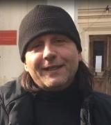 Полицейский, якобы оскорбленный украинцем в Крыму, не явился в суд