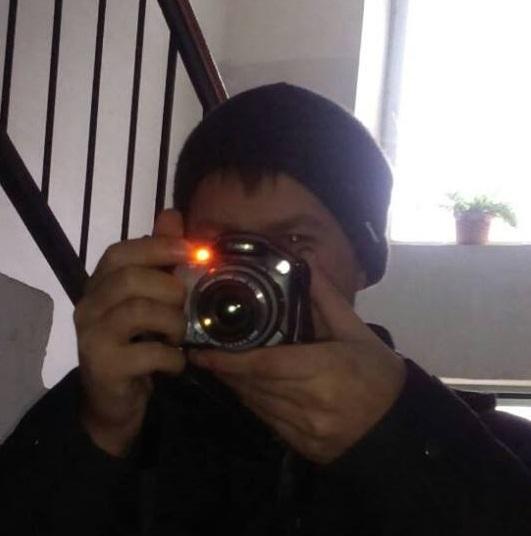В Крыму полиция покрывает незаконные действия своих сотрудников в отношении проукраинского активиста