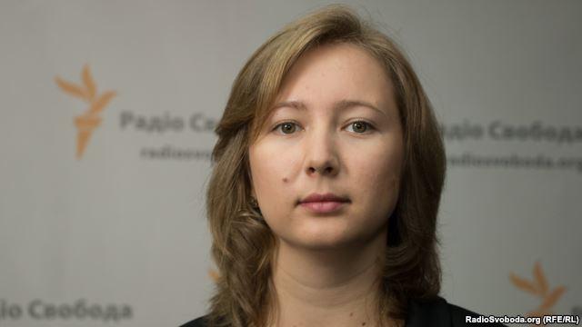 Кожен день утримання українських політв'язнів має коштувати Росії дорого – Скрипник