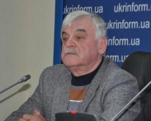 Анатолій Ковальский сайт