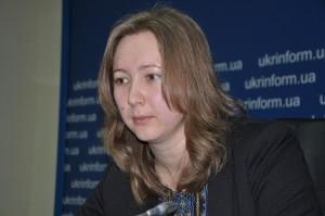 Ольга Скрипник сайт