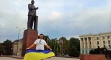 Вельдар Шукурджиев