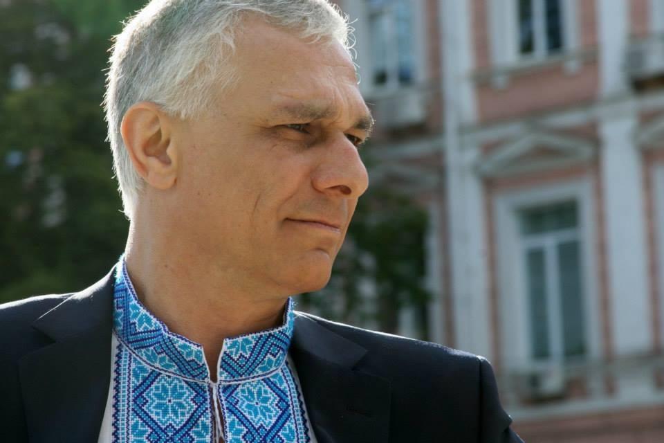 Юридические последствия политических решений в Крыму