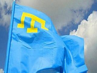 Правозащитники рассказали о последствиях судебного запрета Меджлиса крымскотатарского народа
