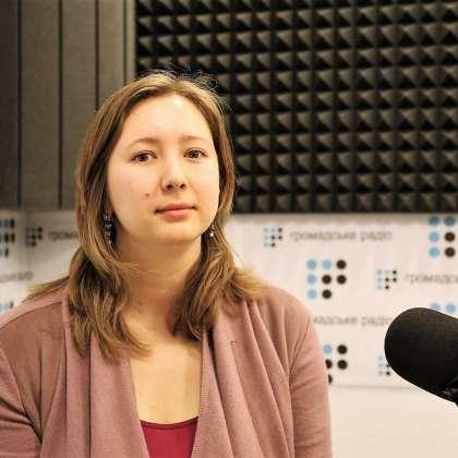 Ольга Скрипник: Россия использует ОБСЕ как площадку для пропаганды
