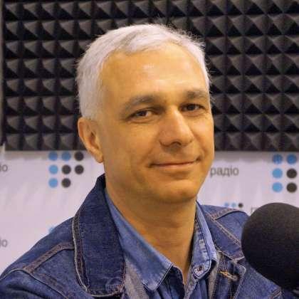 Виссарион Асеев: любого украинца могут задержать в РФ и судить за события на Майдане двухлетней давности