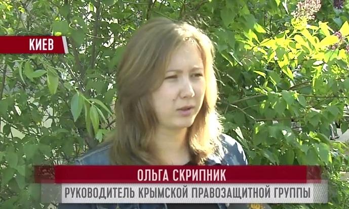 Крымчане, отказавшиеся от гражданства РФ, в сложной ситуации с автономерами