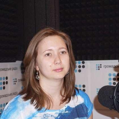 Россия может использовать международные миссии для легализации аннексии Крыма