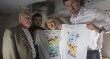 Солошенко и Афанасьев