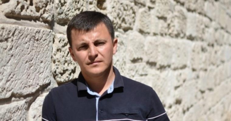 Крымский прокурор Поклонская заявила, что Ибрагимова могли похитить, чтобы ее оклеветать