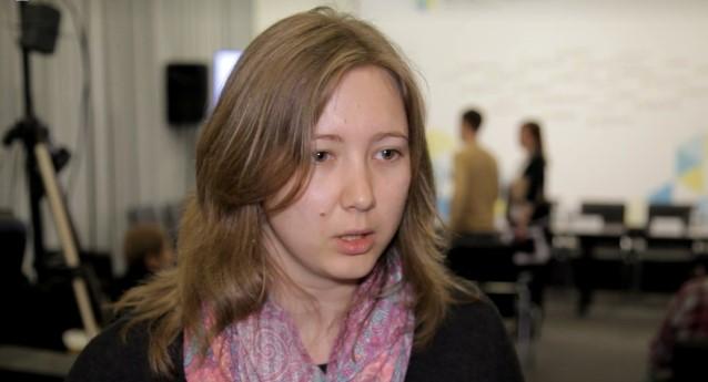 НБУ готов рассмотреть вопрос об отмене статуса нерезидентов для крымчан