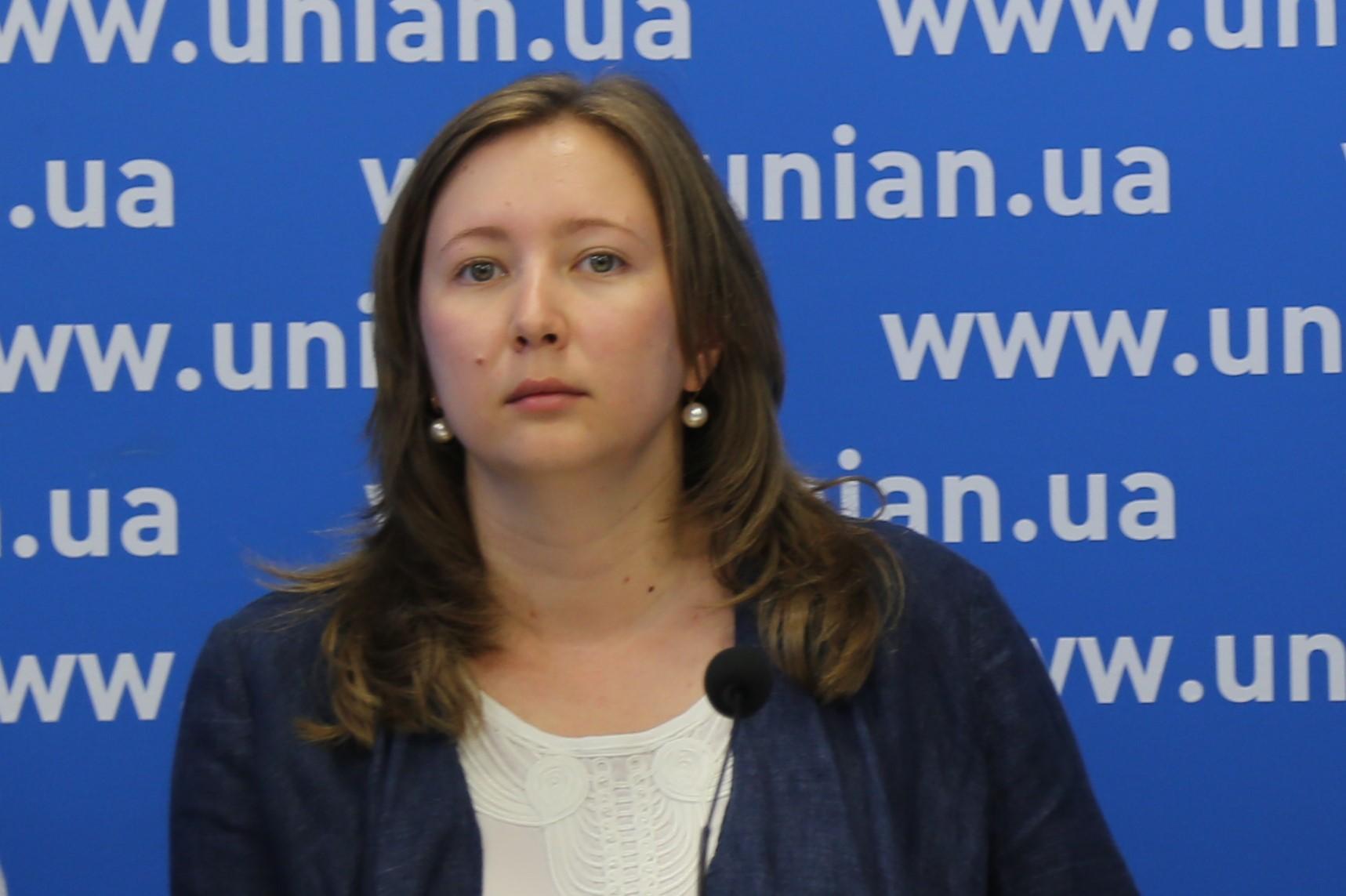 «Крымская платформа» — зачем нужна экспертная сеть и кто в нее войдет