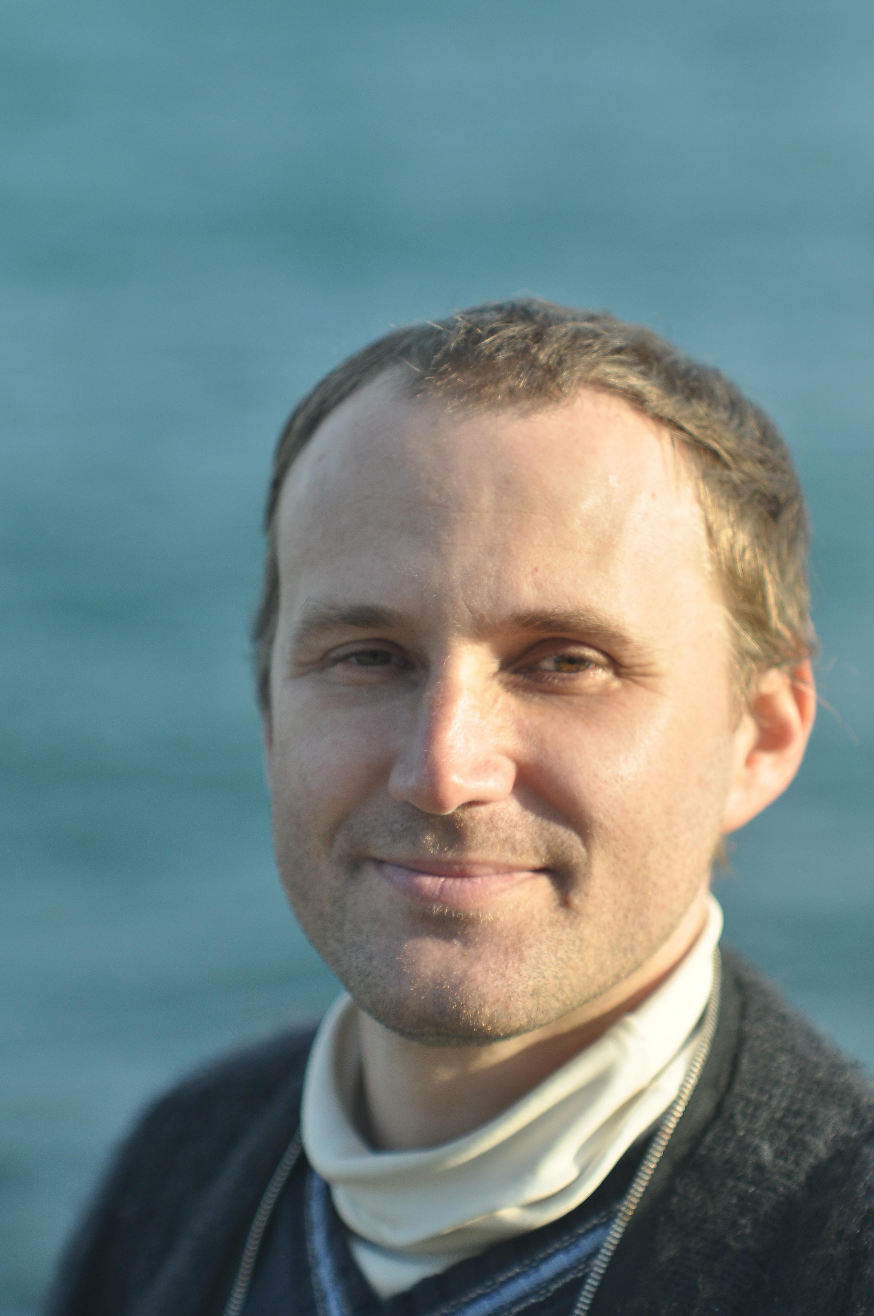 В Крыму уволили молодого ученого после его отказа от российского гражданства