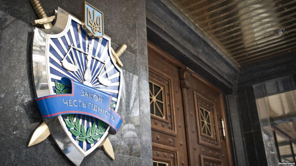 Частые смены кадров в прокуратуре АРК ничего положительного для защиты крымчан не несут, — Скрипник