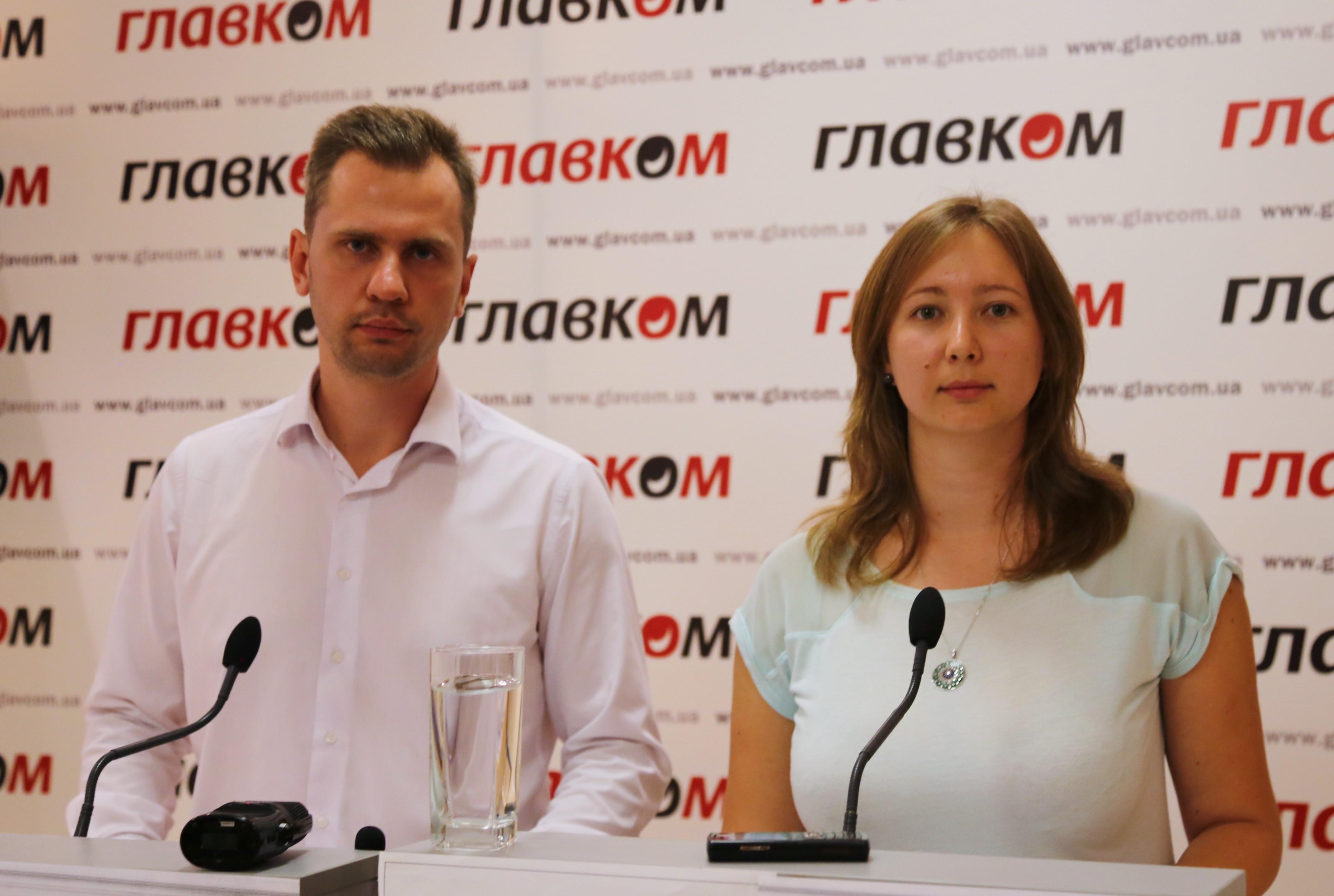 Українця Євгена Панова у Криму три дні жорстоко катували силовики з метою змусити дати свідчення