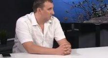 sedov-na-gromadskom-tv-2