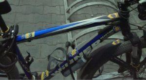 velosiped-movenko