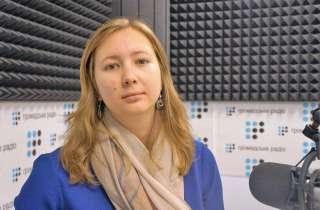 Визовый режим с Россией. Что может измениться для крымчан?