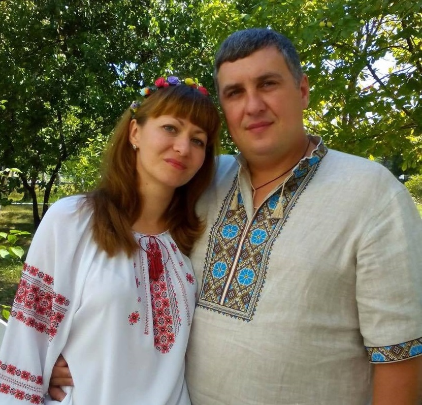 The prisoner of Kremlin Panov does not receive letters and transfers from relatives