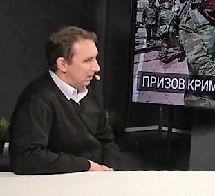 Может ли крымчанин отказаться от службы в российской армии?