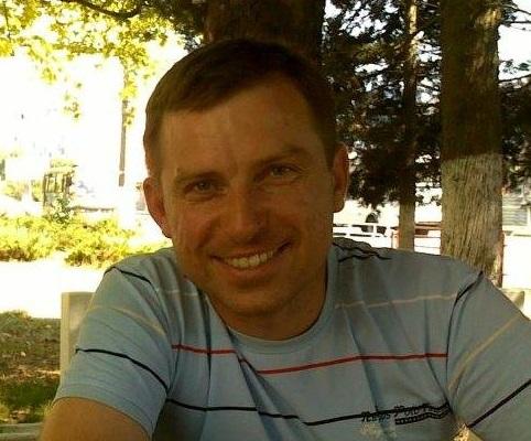 aleksey-bessarabov-fb