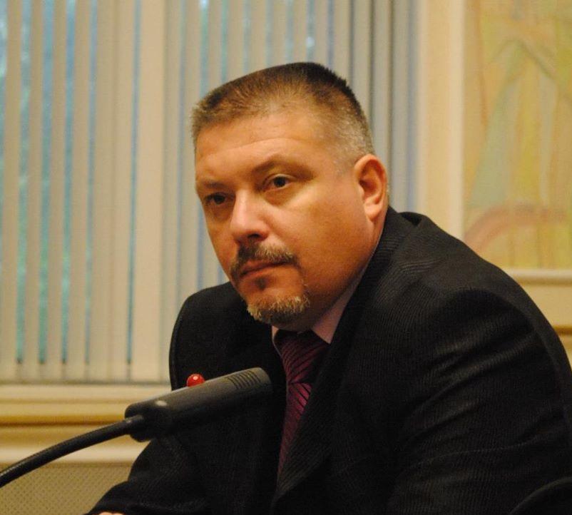 dmitriy-shtyiblikov-fb