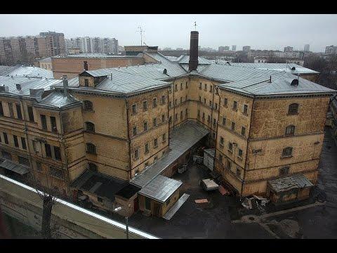 *К украинцу Панову в Лефортово не пустили российских адвокатов