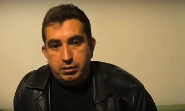 Сергей Васильченко