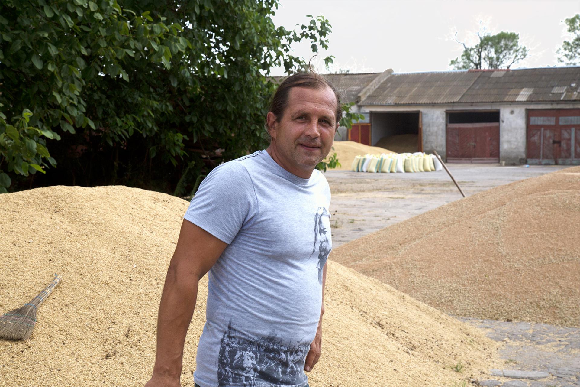 Володимир Балух, світлина з сайту hromadske.ua