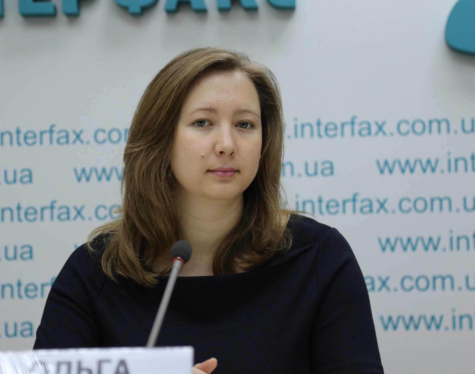 Правозихисники закликають скасувати законодавство, що обмежує права кримчан