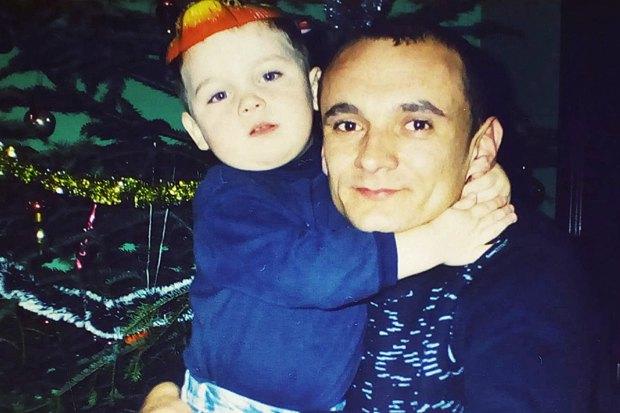 Украинца Шиптура после задержания в Крыму пытала «крымская самооборона», — адвокат