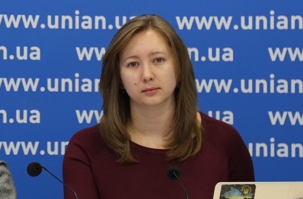 Європа має підсилити санкції проти Росії через незаконний вирок Олегу Приходьку, – правозахисниця