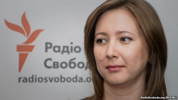 Крымские отказники. Как Россия принуждает украинцев служить в армии