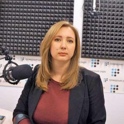 Независимых адвокатов принуждают покидать Крым, — Скрипник