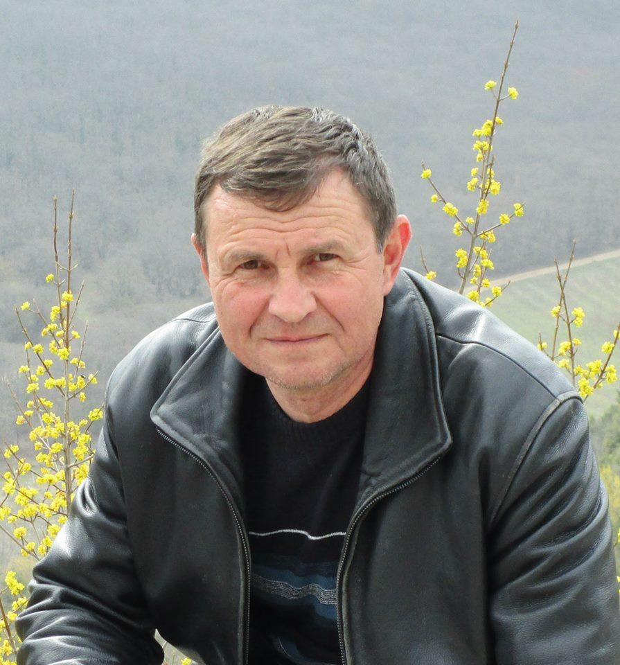 Владимир Дудка заявил в «суде» о неоказании медицинской помощи