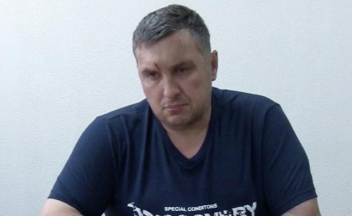 Крымский суд удовлетворил жалобу адвоката Панова о нарушении права на защиту