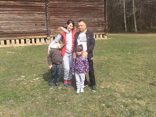Кабіра Мохаммада відпустили з кримського СІЗО під підписку про невиїзд