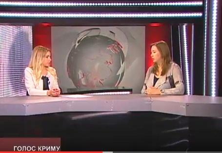 Інформація про людей, які причетні до катувань та затримання кримчан, представлена в доказовій базі, яка подана в Міжнародний суд ООН